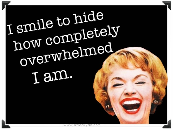 smile_hide_overwhelmed